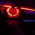 Mazda3 Sport - Foto 22 din 25