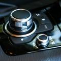 Mazda3 Sport - Foto 24 din 25