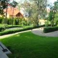 Vila Csonka - Foto 1 din 38