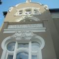 Vila Csonka - Foto 4 din 38