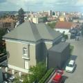 Vila Csonka - Foto 8 din 38
