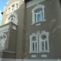 Vila Csonka - Foto 23 din 38