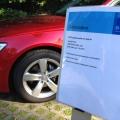 BASF: Culorile concept ajung pe masini dupa 3-5 ani - Foto 27