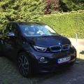 BASF: Culorile concept ajung pe masini dupa 3-5 ani - Foto 29
