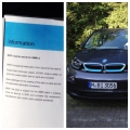 BASF: Culorile concept ajung pe masini dupa 3-5 ani - Foto 28