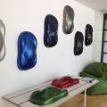 BASF Coatings Color Design Studio Europe - Foto 4 din 29