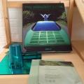 BASF: Culorile concept ajung pe masini dupa 3-5 ani - Foto 5
