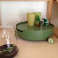 BASF Coatings Color Design Studio Europe - Foto 7 din 29