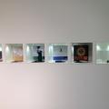 BASF Coatings Color Design Studio Europe - Foto 10 din 29