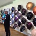 BASF Coatings Color Design Studio Europe - Foto 11 din 29