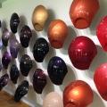 BASF Coatings Color Design Studio Europe - Foto 12 din 29