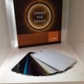 BASF Coatings Color Design Studio Europe - Foto 13 din 29