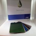 BASF: Culorile concept ajung pe masini dupa 3-5 ani - Foto 14