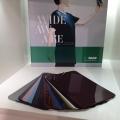 BASF Coatings Color Design Studio Europe - Foto 15 din 29