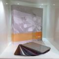 BASF: Culorile concept ajung pe masini dupa 3-5 ani - Foto 17