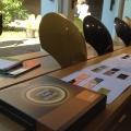BASF Coatings Color Design Studio Europe - Foto 19 din 29
