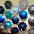 BASF Coatings Color Design Studio Europe - Foto 20 din 29