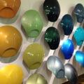 BASF Coatings Color Design Studio Europe - Foto 21 din 29