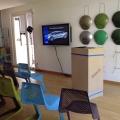 BASF Coatings Color Design Studio Europe - Foto 23 din 29