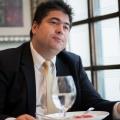 Interviu cu Calin Galaseanu, country manager al Bristol-Myers Squibb - Foto 1 din 9