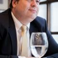 Interviu cu Calin Galaseanu, country manager al Bristol-Myers Squibb - Foto 7 din 9