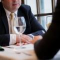 Interviu cu Calin Galaseanu, country manager al Bristol-Myers Squibb - Foto 9 din 9