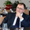 Laszlo Csiki - Foto 9 din 11