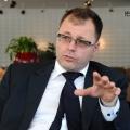 Laszlo Csiki - Foto 11 din 11