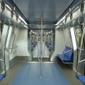 Metrorex trenuri - Foto 2 din 8