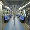 Metrorex trenuri - Foto 3 din 8