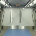 Metrorex trenuri - Foto 4 din 8