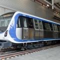 Metrorex trenuri - Foto 5 din 8