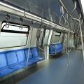 Metrorex trenuri - Foto 6 din 8