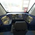 Metrorex trenuri - Foto 8 din 8
