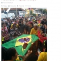 Twitter Brazilia-Germania - Foto 3 din 8