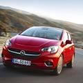 Opel Corsa - Foto 1 din 7