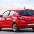 Opel Corsa - Foto 2 din 7