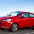 Opel Corsa - Foto 4 din 7