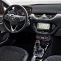 Opel Corsa - Foto 6 din 7