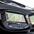 Opel Corsa - Foto 7 din 7