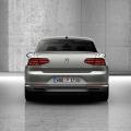 Volkswagen Passat B8 - Foto 6 din 8