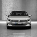 Volkswagen Passat B8 - Foto 2 din 8