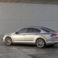 Volkswagen Passat B8 - Foto 3 din 8