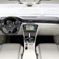 Volkswagen Passat B8 - Foto 7 din 8