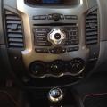 Ford Ranger facelift - Foto 27 din 31