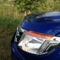 Ford Ranger facelift - Foto 7 din 31