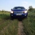 Ford Ranger facelift - Foto 5 din 31