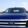 Ford Ranger facelift - Foto 10 din 31