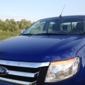 Ford Ranger facelift - Foto 11 din 31