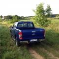 Ford Ranger facelift - Foto 13 din 31